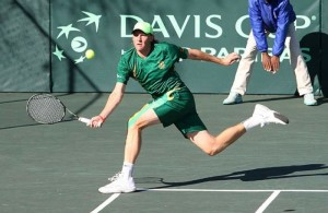 south-africa-thump-ireland-in-the-davis-cup