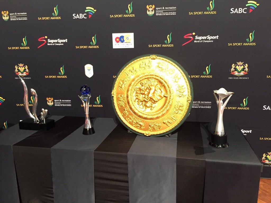 2016 SA Sports Star Awards nominees announced