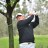 golfwilliams