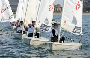 rsz_sailing2