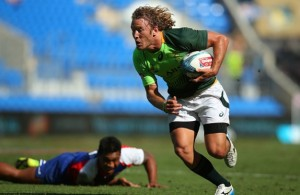 Werner_Kok_Blitzboks_Chris_Hyde_Getty_Images_620_395_s_c1_top_top