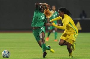 20161129-nigeria-beat-banyana