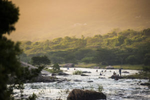 Dusi show will go on – but only in March