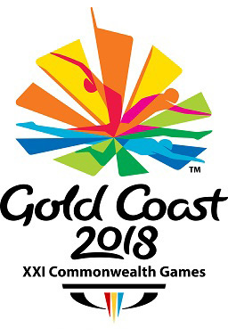 Royal start to Gold Coast 2018 Queen's Baton Relay