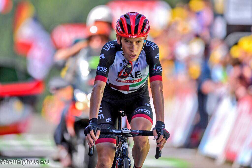 Louis Meintjes was best South African on the day as the Tour de France  reached Wednesday s stage five of the 2017 edition minus two of the biggest  names in ... 4fb9913f8