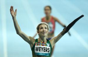 Anrune Weyers