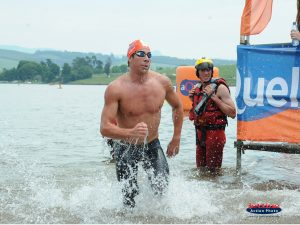 Midmar joins Dusi in moving to March