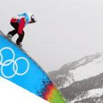 Youth Winter Olympics
