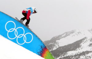 Youth Winter Olympics