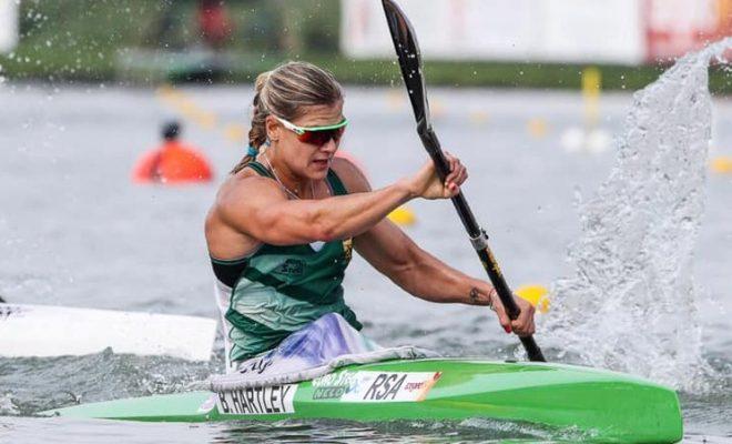 Bridgitte Hartley