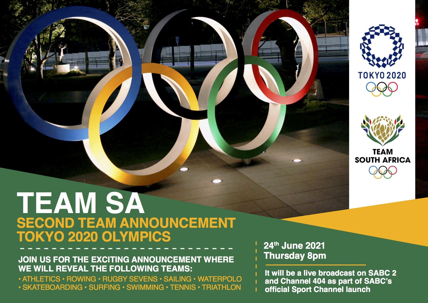 Invite_June-Olympics-program.jpg