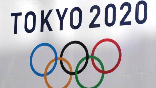 Team SA's Tokyo 2020 Covid update